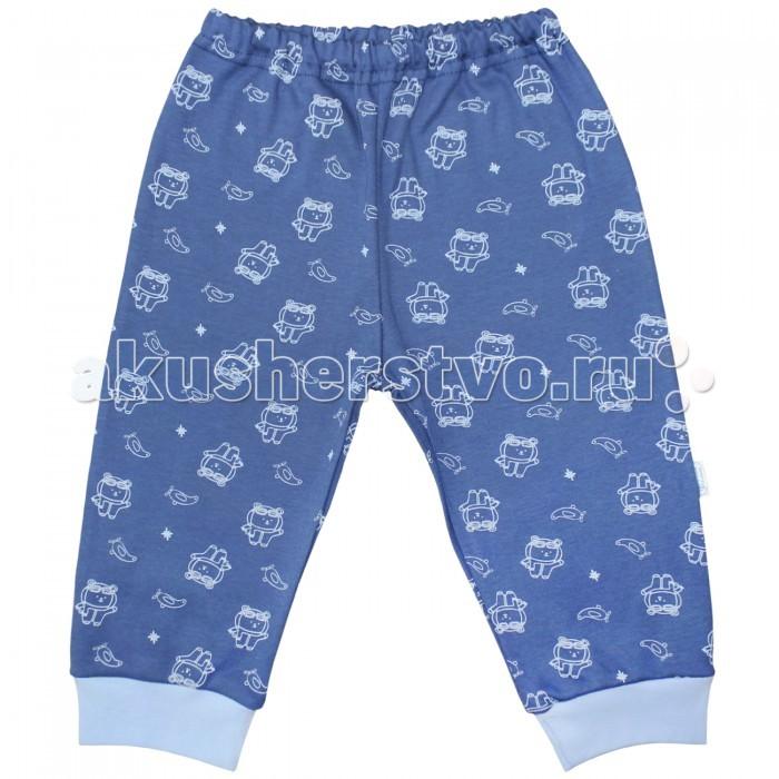 Брюки, джинсы и штанишки Веселый малыш Штанишки Авиатор 33320 Набивка брюки джинсы и штанишки веселый малыш штанишки коты 33170