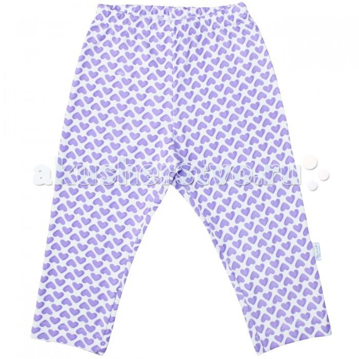 Брюки, джинсы и штанишки Веселый малыш Штанишки Париж брюки джинсы и штанишки веселый малыш штанишки пингвины 33140