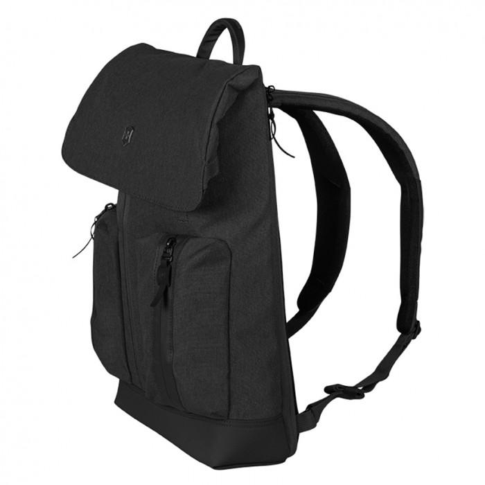 Картинка для Школьные рюкзаки Victorinox Рюкзак Altmont Classic Flapover Laptop 15 30x12x44 см