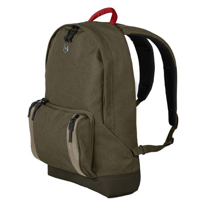 Картинка для Школьные рюкзаки Victorinox Рюкзак Altmont Classic Laptop 15 28x15x44 см