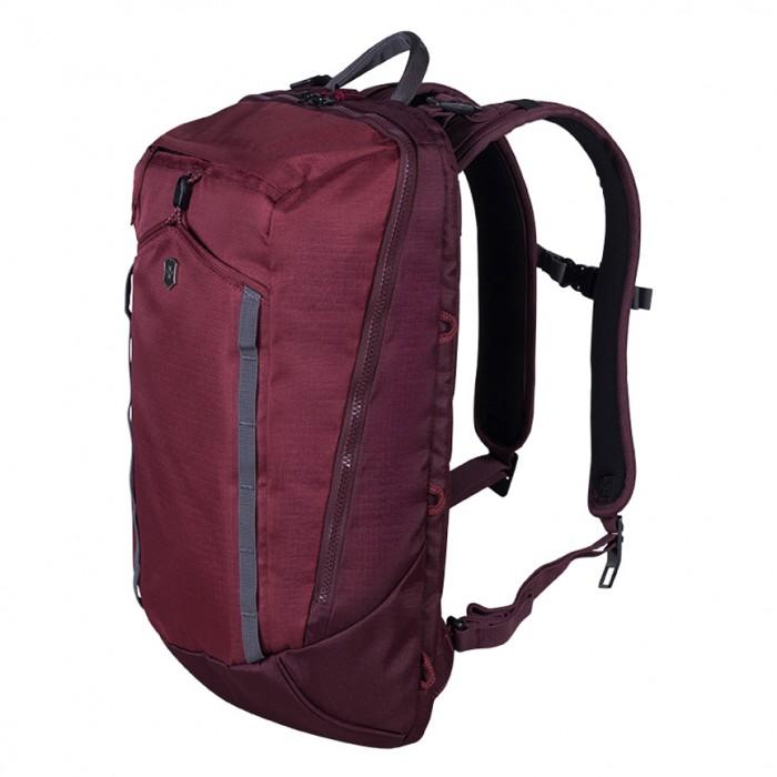 Купить Школьные рюкзаки, Victorinox Рюкзак Altmont Compact Laptop 13 28x15x46 см