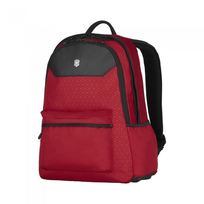 Купить Школьные рюкзаки, Victorinox Рюкзак Altmont Original Standard 31x23x45 см