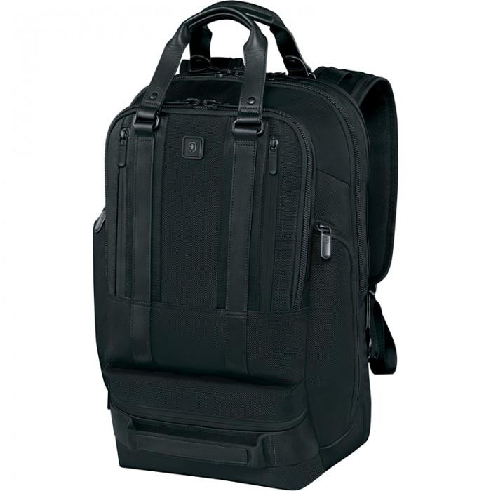 Школьные рюкзаки Victorinox Рюкзак Lexicon Professional Bellevue 17 32x20x47 см