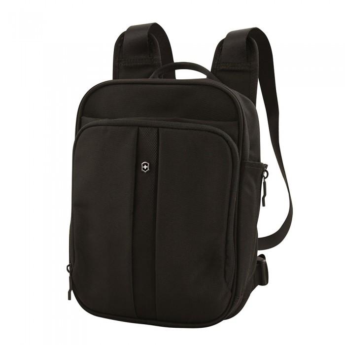 Школьные рюкзаки Victorinox Рюкзак-мини Flex Pack 22x10x29 см