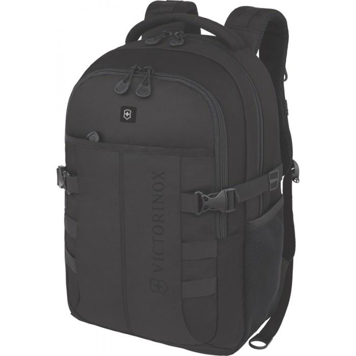 Купить Школьные рюкзаки, Victorinox Рюкзак VX Sport Cadet 16 33x18x46 см