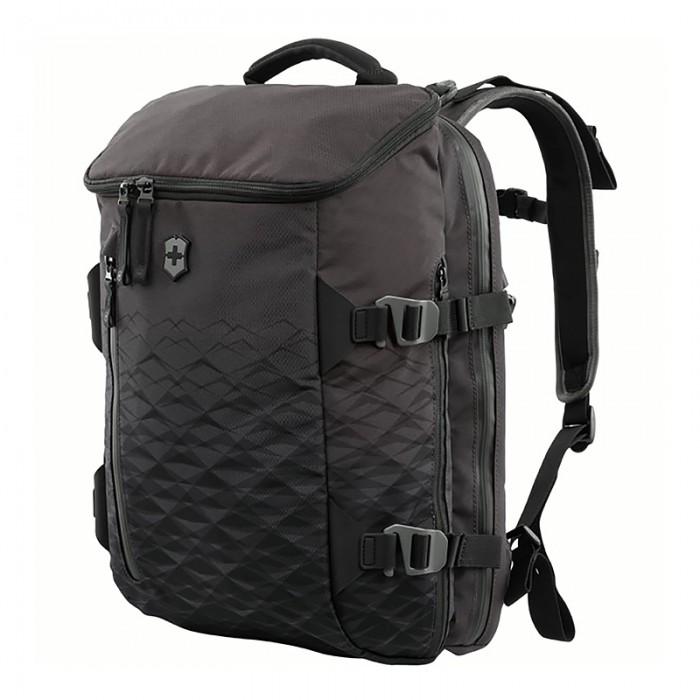 Купить Школьные рюкзаки, Victorinox Рюкзак VX Touring 15 31x19x46 см