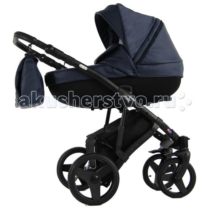 Детские коляски , Коляски 3 в 1 Vikalex Bellante 3 в 1 арт: 359609 -  Коляски 3 в 1