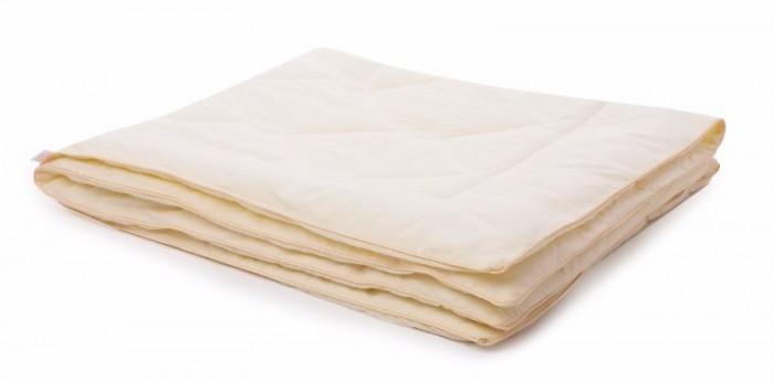 Одеяла Vikalex лебяжий пух 110х140