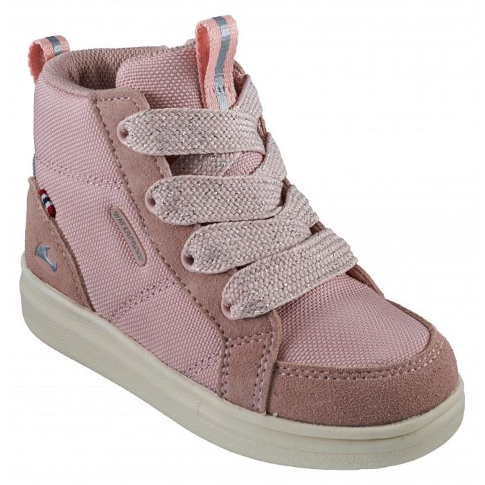 Картинка для Ботинки Viking Ботинки для девочки 3-50680