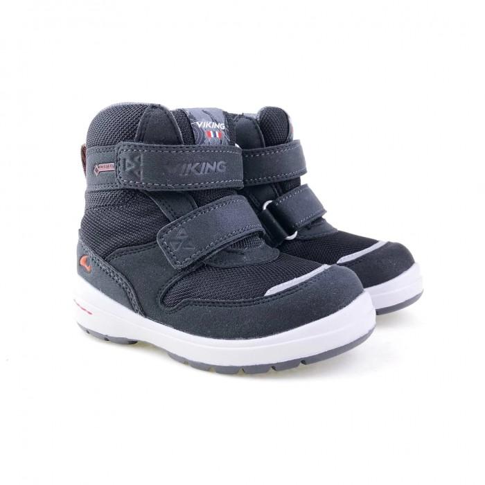Ботинки Viking Ботинки Tokke GTX