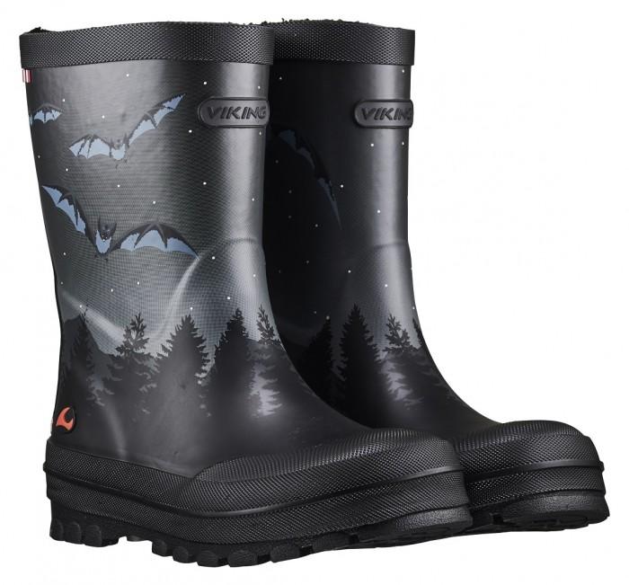Резиновая обувь Viking Резиновые сапоги 1-10630