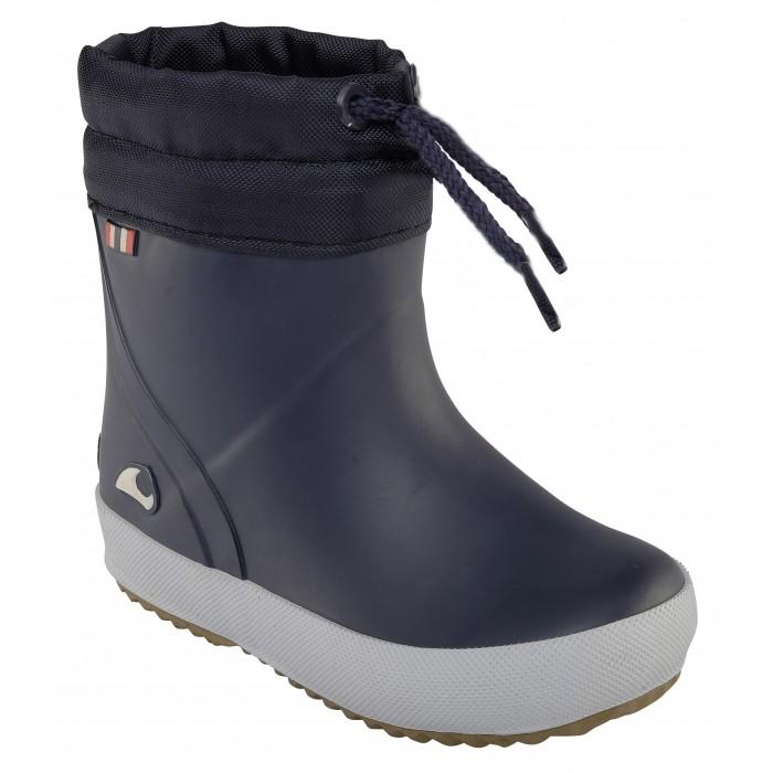Картинка для Резиновая обувь Viking Резиновые сапоги 1-16000