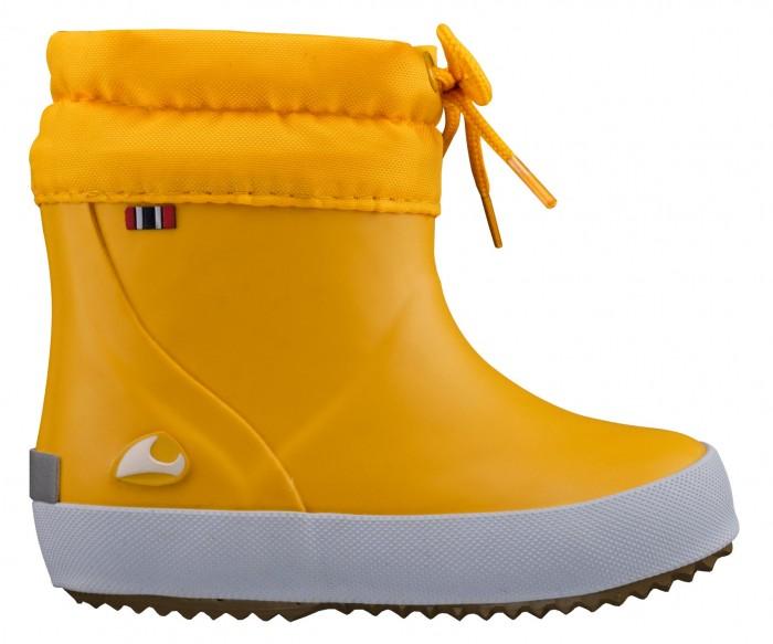 Резиновая обувь Viking Резиновые сапоги 1-16000