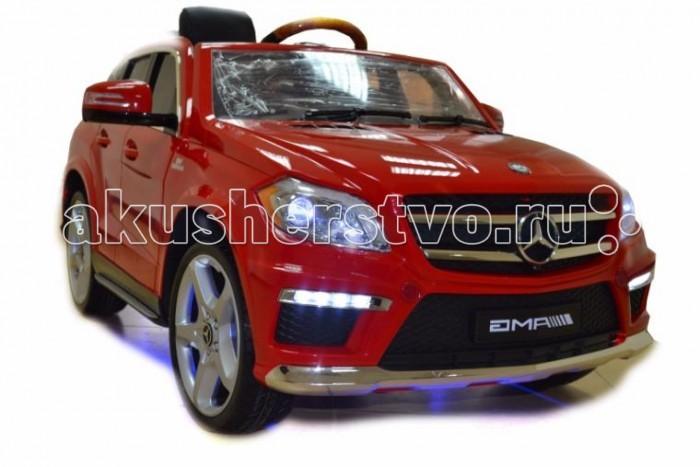 Электромобиль Vip Toys Mercedes SX1588Mercedes SX1588Vip Toys Электромобиль Mercedes SX1588 - это лицензионный электромобиль премиум класса. Он предназначен для детей от 1 до 8 лет.  Производитель уделил особое внимание салону. Руль под дерево с вставками из кожи, спортивные кожаные регулируемые сиденья с боковой поддержкой. На торпеде красуется большая сенсорная панель с встроенной магнитолой, тахометром с подсветкой и индикатором уровня заряда аккумулятора. Машина оснащена функциональными парктрониками.   Особенности данной модели: Руль под дерево + кожа Спортивные кожаные сиденья с боковой поддержкой Большая приборная панель Встроенная магнитола Парктроники LED подсветка днища автомобиля при движении 3-х ступенчатая коробка передач Индикатор уровня заряда аккумулятора Тахометр с подсветкой Мультимедиа система с MP3 и чтением SD карты Резиновые колеса Регулировка сиденья Технические характеристики: Аккумулятор: 12V-14AH Мотор: Заднеприводный 550 12V. Полноприводный 750 12V Основной компонент: PP Вес: До 30 Кг Скорость: 3-5 км/час Время пользования: После зарядки 8-10 часов. Продолжительность использования 1-2 часа Зарядное устройство: Двойной вход AC 220V Выход DC 12V-1000mA Предохранитель: Авто<br>