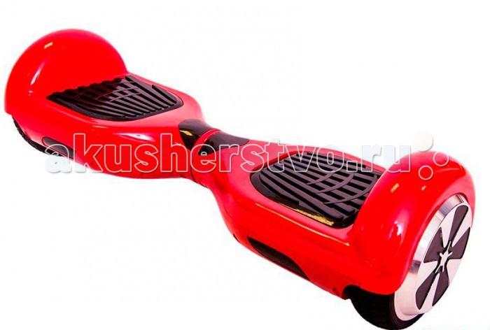 Детский транспорт , Гироскутеры Vip Toys Гироскутер E11 арт: 276133 -  Гироскутеры
