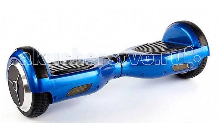 Vip Toys Гироскутер E11 от Акушерство