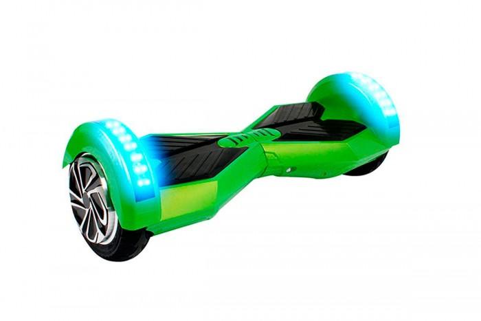 Vip Toys Гироскутер E15Гироскутер E15Vip Toys Гироскутер E15, от которого ребенок будет в восторге. Втаньте на платформу, наклонитесь чуть вперед и гироскутер поедет вперед. Отклонитесь немного назад, и транспорт притормозит либо поедет назад. Во время езды окружающие будут с восторгом смотреть на вашего маленького водителя. Катание на гироскутере подарит ребенку массу положительных эмоций.  Особенности: Колеса: 8 дюймов Дальность хода:15-20 км Макс.скорость: 12 км/ч Максимальный вес пользователя: 100 кг Размеры (мм): 584х230х210 Аккумулятор: 36V4.0AH Время зарядки аккумулятора - 120-180 мин Дополнительно: Колонки Bluetooth, Подсветка LED, Сумка для переноски<br>