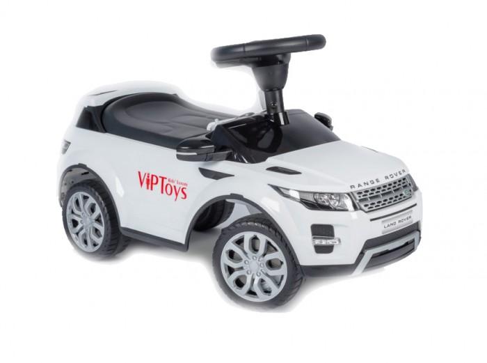 Каталка Vip Toys Range Rover 348