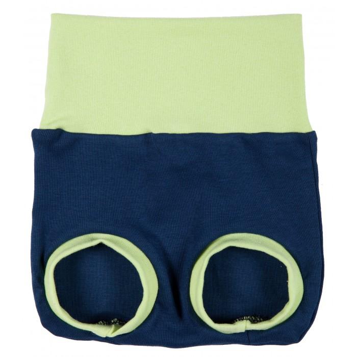 Штанишки и шорты Viva Baby Шорты для мальчика little Monsters М1212-7 шорты forza viva forza viva mp002xw0r85b