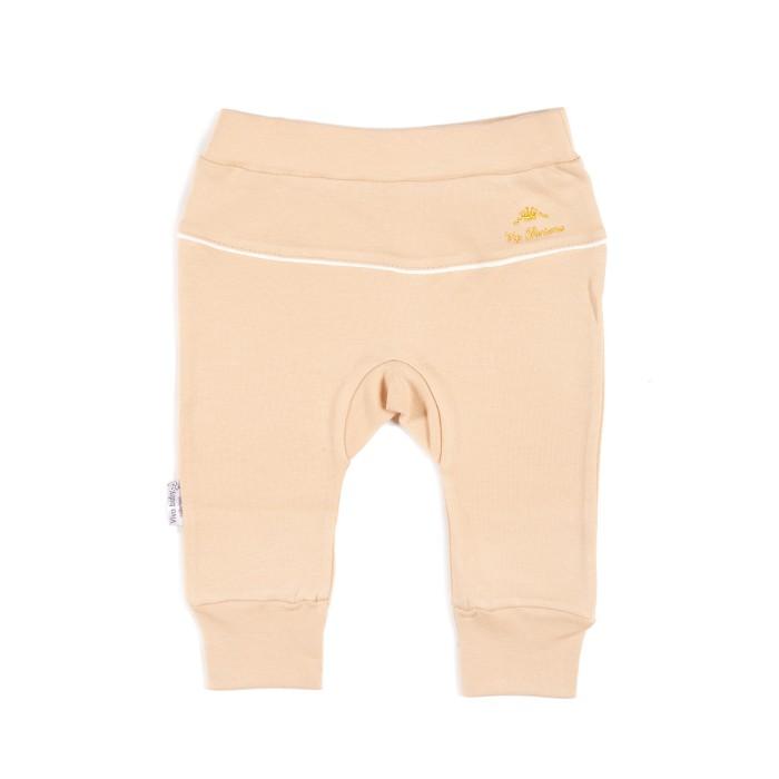 Брюки, джинсы и штанишки Viva Baby Штанишки для мальчика Vip Persona