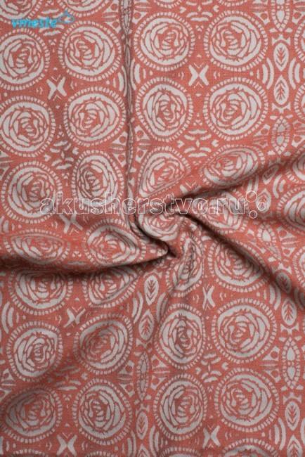 Слинг Vmeste шарф Gothic Mшарф Gothic MДва цвета в утке, благодаря чему цвет слинга красивый и глубокий.  Универсальные характеристики шарфа: средняя толщина и плотность ширина, подходящая для любого возраста ребенка нестандартные и очень удобные длины шарфов оптимальные скосы тонкий, плотный и очень пластичный сразу хорошо лежит на плечах   Шарф требует небольшого разнашивания. После стирки, отпаривания и носки быстро становится мягким.   Произведено в России на профессиональном ткацком оборудовании. В комплекте — сумочка из той же ткани.   Размер М (4.9 м) рассчитан на родителей с ростом 160 -175 см. Если вы выше или ниже ростом – стоит взять слинг больше или меньше размером.  Для намоток спереди «Крест над карманом», «Простой крест», «Крест под карманом»; намоток на бедре «Робин» и вариации «Крестов»; намотки сзади «Двойное ребозо», «Крест над карманом на спине», «Джордан» и т.д.<br>