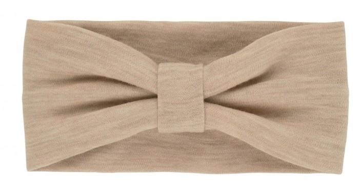 Головные уборы Voksi Повязка на голову 11009616 dewal повязка на голову ушки серо розовая