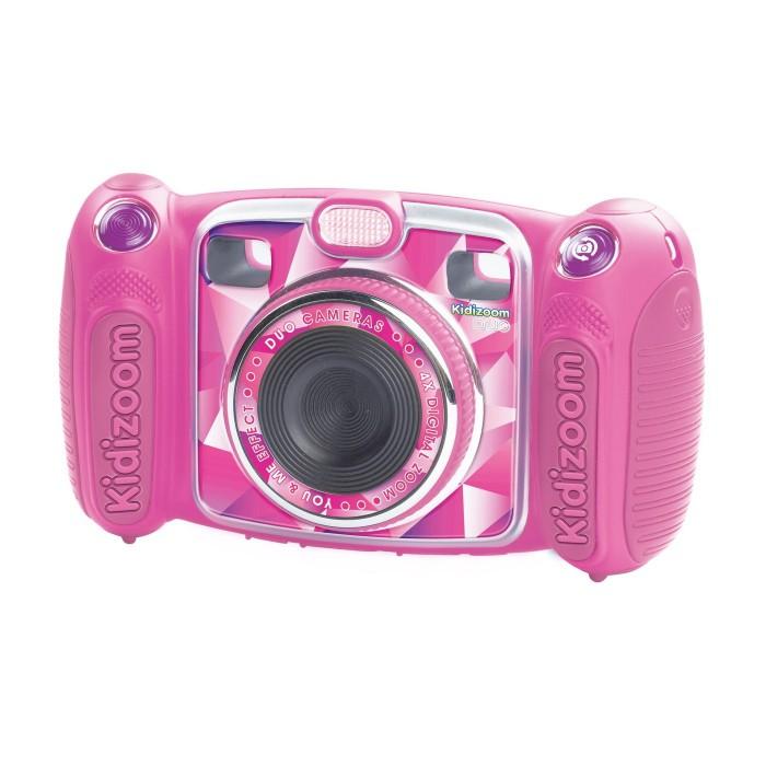 Развивающие игрушки Vtech Цифровая камера Kidizoom Duo, Развивающие игрушки - артикул:446954