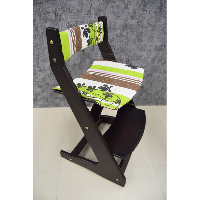 Аксессуары для мебели Вырастайка Чехол для стула Тип Б, Аксессуары для мебели - артикул:472491
