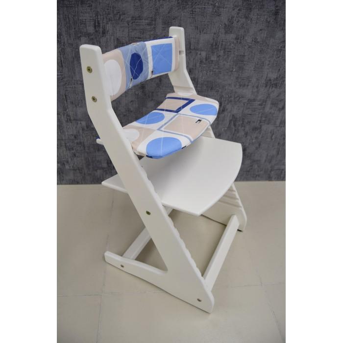 Детская мебель , Аксессуары для мебели Вырастайка Чехол для стула Тип М арт: 472496 -  Аксессуары для мебели