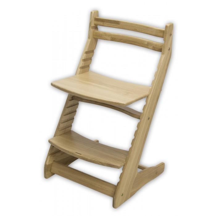 Детская мебель , Стульчики для кормления Вырастайка растущий СДН-3 В3 арт: 472426 -  Стульчики для кормления
