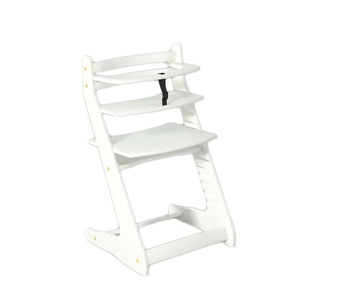 Аксессуары для мебели Вырастайка Ограничитель на растущий стул аксессуары для детей