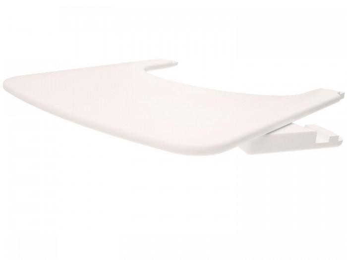 Аксессуары для мебели Вырастайка Стол приставной 2 к ограничителю стол приставной