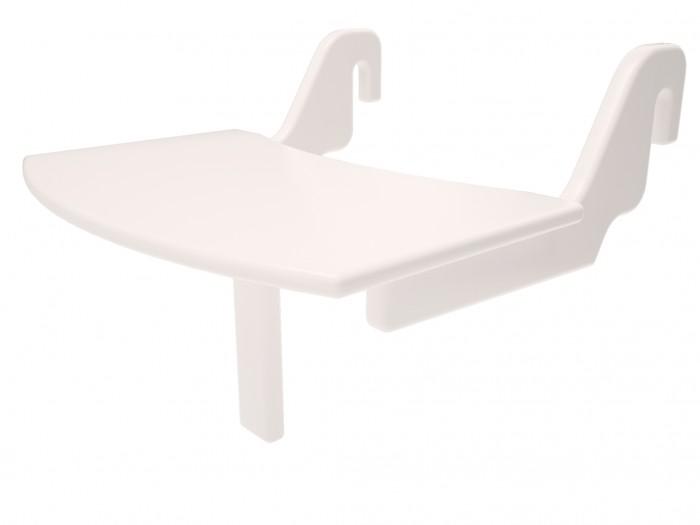 Фото - Аксессуары для мебели Вырастайка Стол приставной к стулу СДН-3 В1 в1