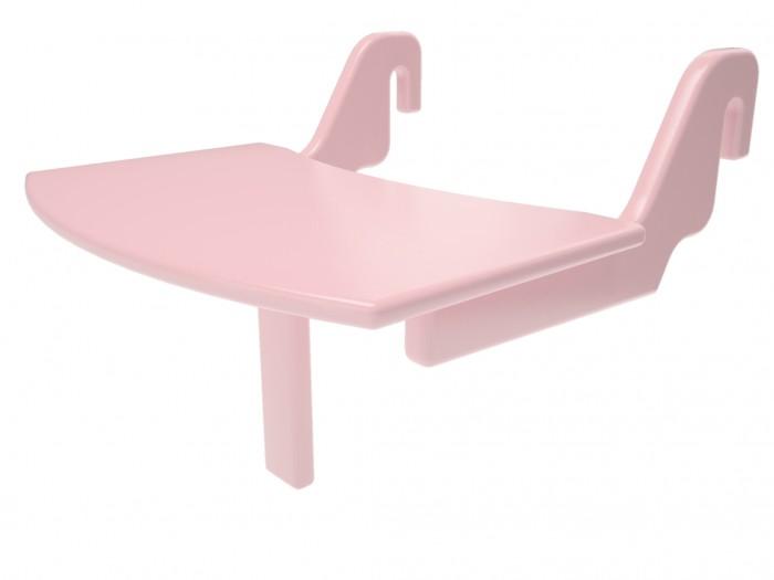 Аксессуары для мебели Вырастайка Стол приставной к стулу СДН-3 В1, Аксессуары для мебели - артикул:473666