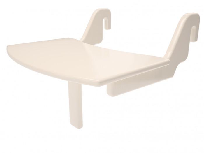 Вырастайка Стол приставной к стулу СДН-3 В1