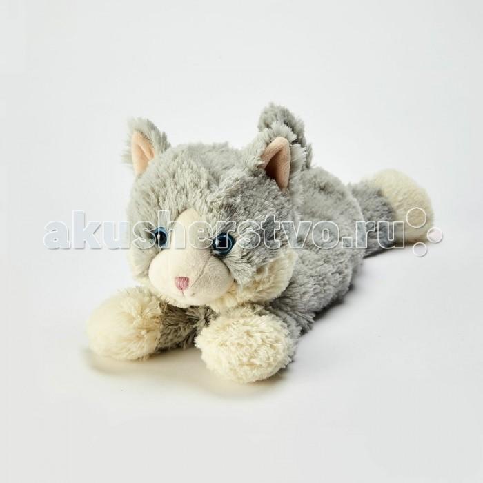Грелки Warmies Cozy Plush Игрушка-грелка Киса, Грелки - артикул:507611