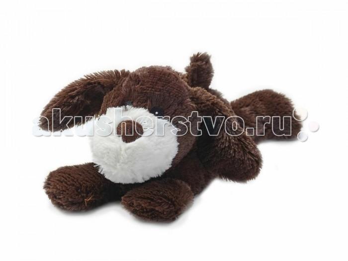 Грелки Warmies Cozy Plush Игрушка-грелка Щенок CP-PUP мягкая игрушка грелка лисица warmies cozy plush лиса коричневый текстиль cp fox 2