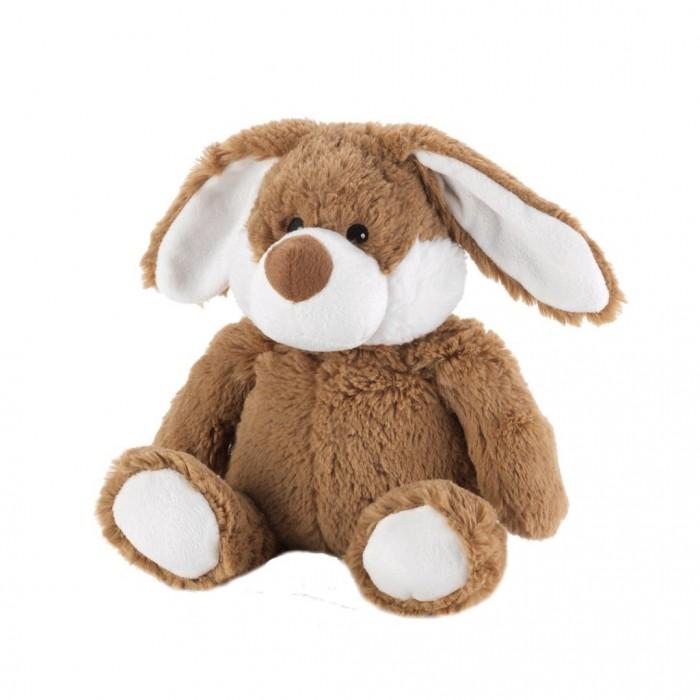 Грелки Warmies Игрушка грелка Кролик, Грелки - артикул:515171