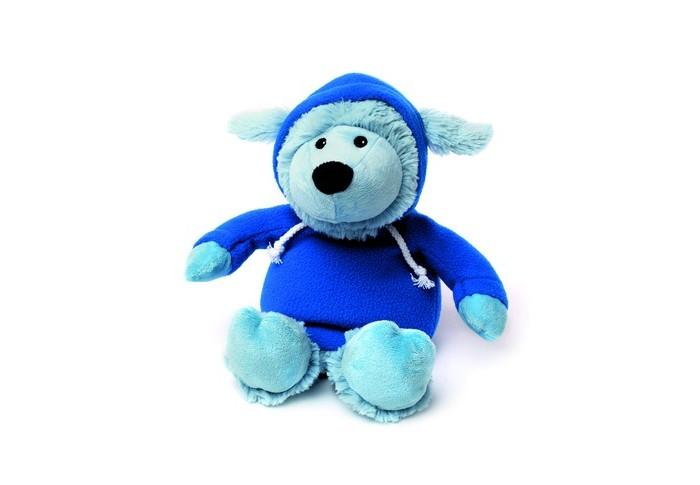 Гигиена и здоровье , Грелки Warmies Cozy Plush Hoody Игрушка-грелка Овечка в худи арт: 280585 -  Грелки
