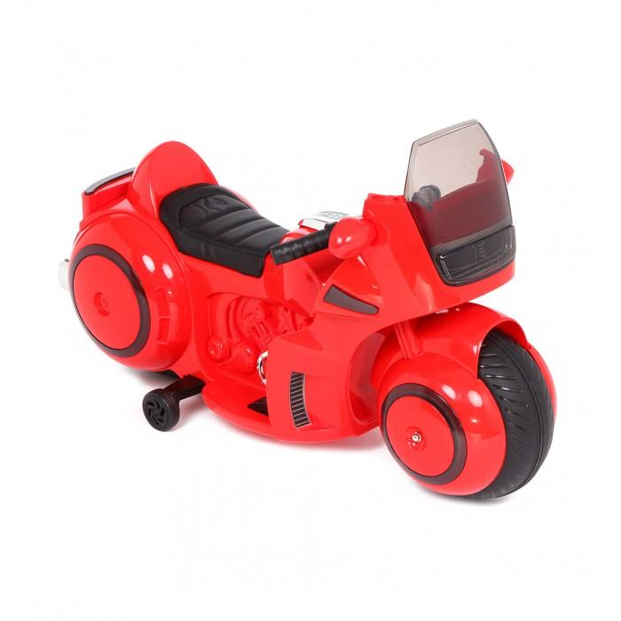 Купить Электромобили, Электромобиль Weikesi Мотоцикл TC-1188