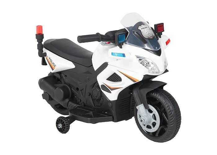 Электромобиль Weikesi Мотоцикл TC-911