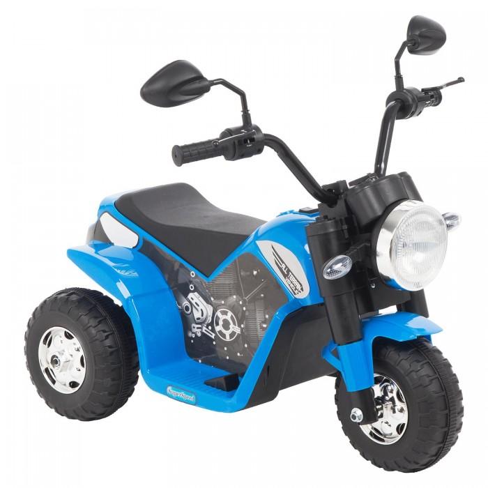 Купить Электромобили, Электромобиль Weikesi Мотоцикл TC-916
