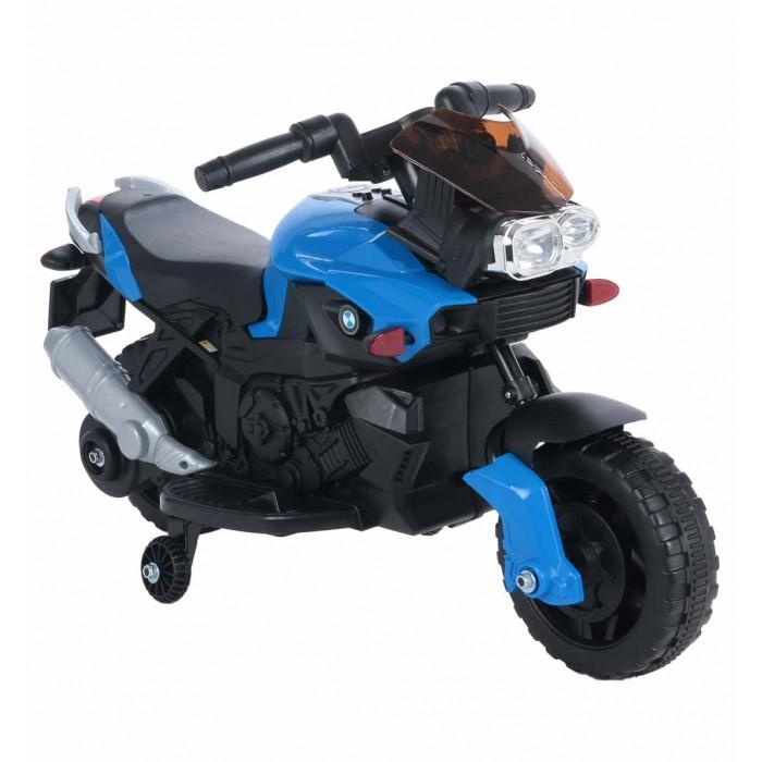Купить Электромобили, Электромобиль Weikesi Мотоцикл TC-918
