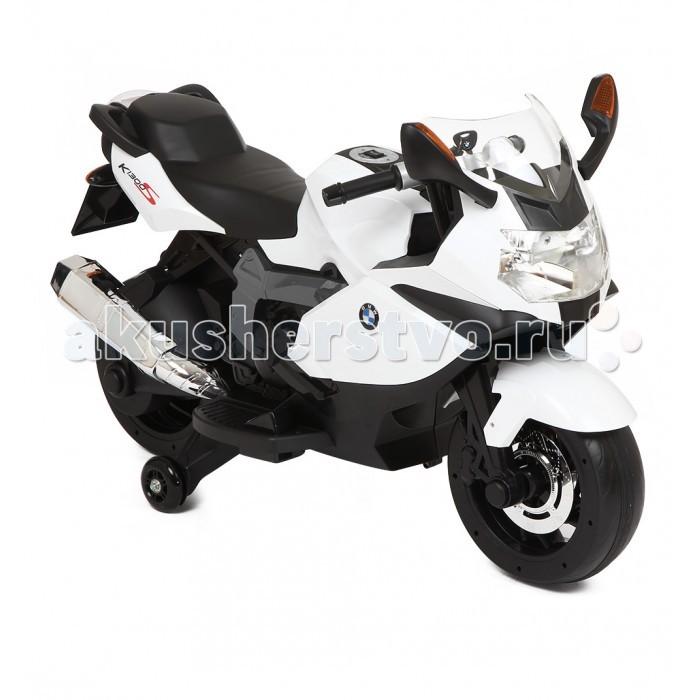 Электромобиль Weikesi BMW Motorrad K1300S