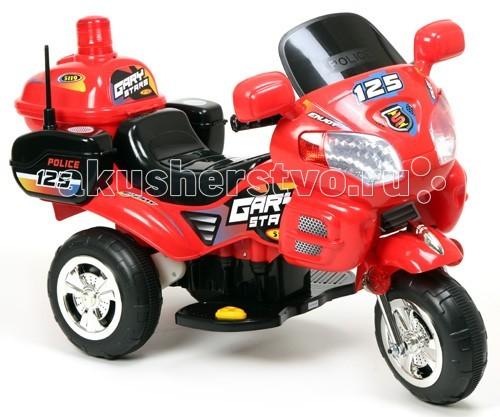 Детский транспорт , Электромобили Weikesi ZP5119 арт: 66712 -  Электромобили