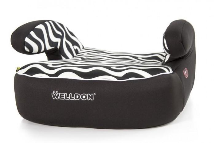 Бустер Welldon PG05-C
