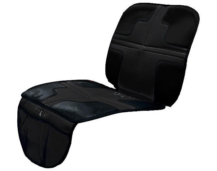 Аксессуары для автомобиля Welldon Набор коврик + органайзер аксессуары для автомобиля babyono органайзер для автомобиля