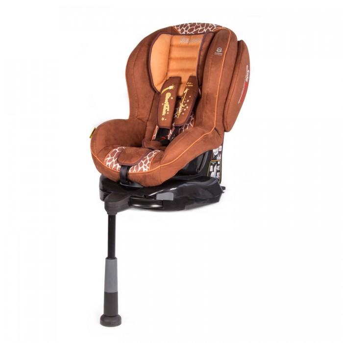 Детские автокресла , Группа 1-2 (от 9 до 25 кг) Welldon Royal Baby SideArmor & CuddleMe ISO-FIX арт: 16400 -  Группа 1-2 (от 9 до 25 кг)