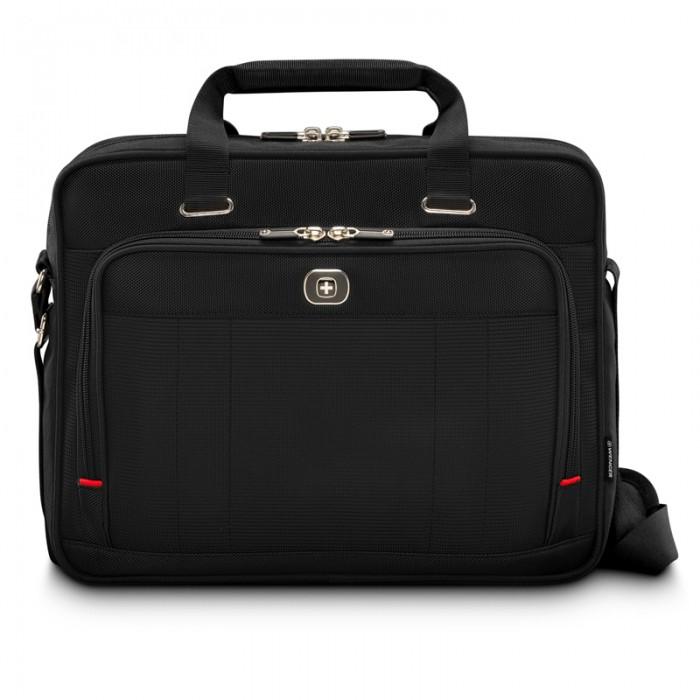 Школьные рюкзаки Wenger Портфель для ноутбука 16 41x15x34 см