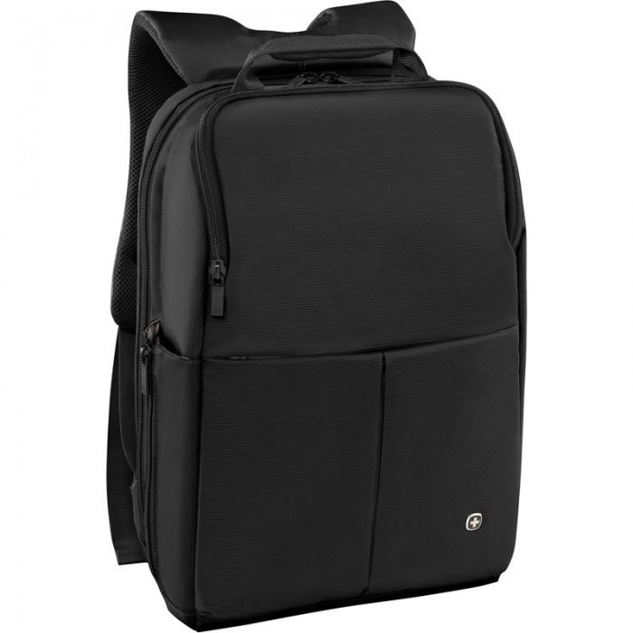 Школьные рюкзаки Wenger Рюкзак 14 28x17x42 см